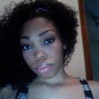 Tenisha Wilkerson