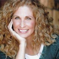 Denise Jaeckel