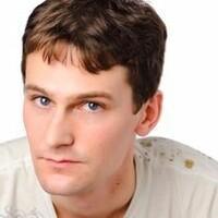 Randy Vinneau