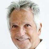 Barry J Hirsch