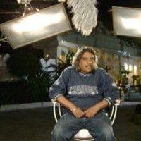 Rajendra Hegde