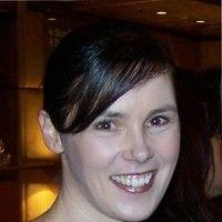 Sara Edwards