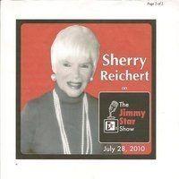 Sherry Reichert