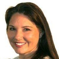 Jill Noonan-Slane