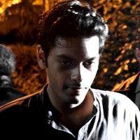 Madhav Mathur