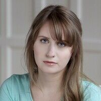 Lauren Herrel