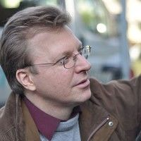 Andy Svensson