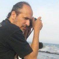 Ricardo Mendoza Kaplan