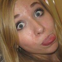 Haley Rayburn