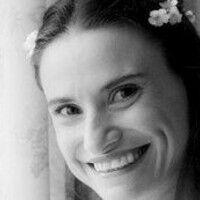 Yolanda Lindeque-Strauss