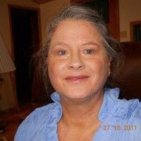 Barbara Lee Brice