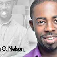 Justin G. Nelson