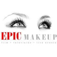 Epic MakeUp