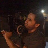 Chicano Cinema