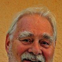 Tony Schweikle