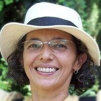 Diana Quiroga