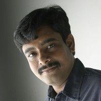 Venkatakrishnan Alwar