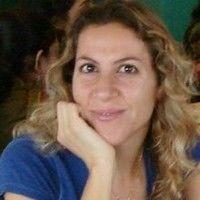 Laura Neri