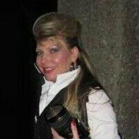 Michelle Messina