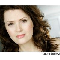 Laura Lockwood