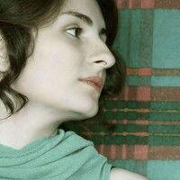 Samira Norouznasseri