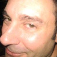 Rob Izenberg (www.robizenberg.com)
