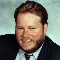 John Zander
