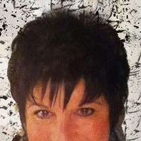 Ginny Colangelo Professional Make Up artist