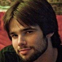 Ryan Hamelin