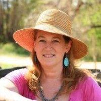 Kimberly Boucher