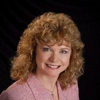 Donna Reich