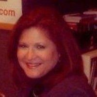 Denise Infante Robinson