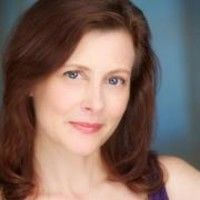 Maureen Van Trease