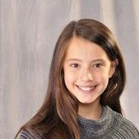 Jenna Ruiz