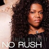 Tricia Woodgett
