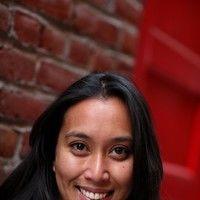 Victoria Mejia