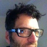 Jeremy Falk