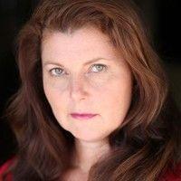 Debbie Britt-Hay