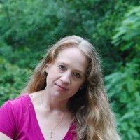 Sarah Anne Sumpolec