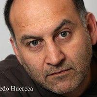 Alfredo Huereca