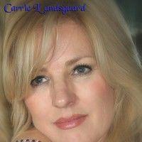 Carrie Landsgaard