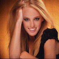 Kelsey Redmond
