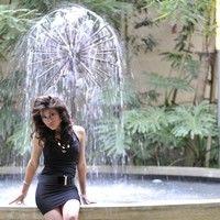 Angelyn Mejia