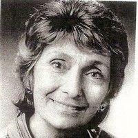 Mary Curro