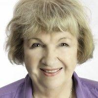 Miriam Goodspeed