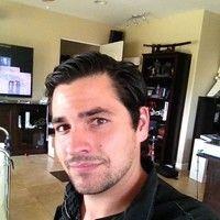 Bryant Diaz