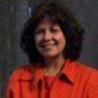 Marcia Bujold