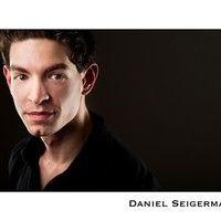 Dan J Seigerman