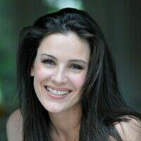 Chrissy Laboy
