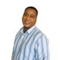 Corey D Richardson